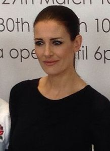 Best quotes by Kirsty Gallacher