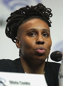 Best quotes by Lena Waithe