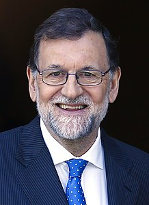 Best quotes by Mariano Rajoy