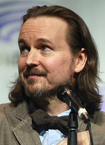 Best quotes by Matt Reeves
