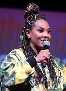 Best quotes by MC Lyte