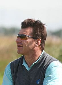 Best quotes by Nick Faldo