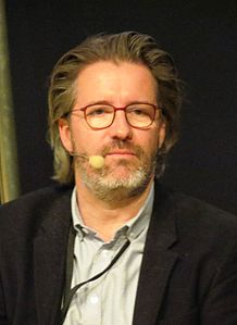 Best quotes by Olafur Eliasson