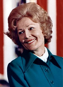 Best quotes by Pat Nixon