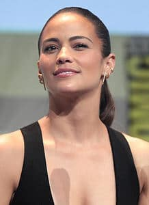 Best quotes by Paula Patton