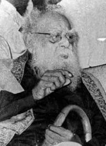 Best quotes by Periyar E. V. Ramasamy