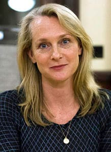 Best quotes by Piper Kerman