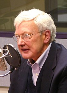 Best quotes by Roger Ebert