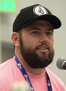 Best quotes by Shay Carl