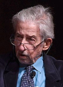 Best quotes by Tom Hayden