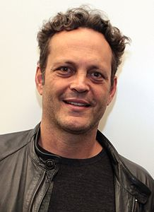 Best quotes by Vince Vaughn