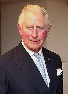 Best quotes by Prince Charles