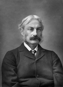 Best quotes by Andrew Lang