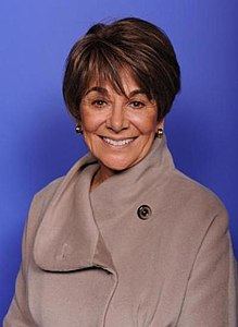 Best quotes by Anna Eshoo
