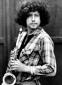 Best quotes by Arlo Guthrie