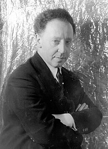 Best quotes by Arthur Rubinstein