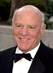 Best quotes by Barry Diller