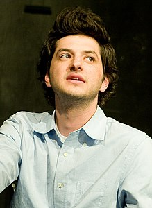Best quotes by Ben Schwartz