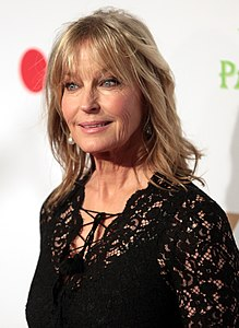 Best quotes by Bo Derek
