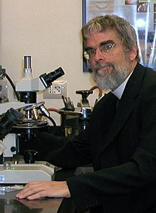 Best quotes by Guy Consolmagno