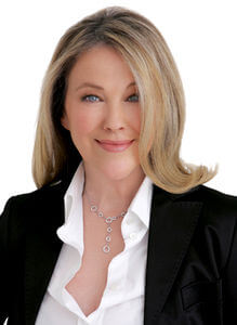 Best quotes by Catherine O'Hara