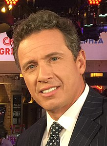 Best quotes by Chris Cuomo