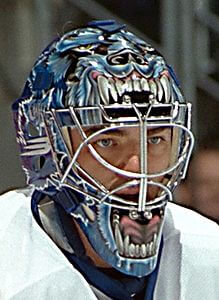 Best quotes by Curtis Joseph