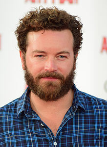 Best quotes by Danny Masterson
