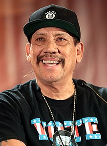 Best quotes by Danny Trejo