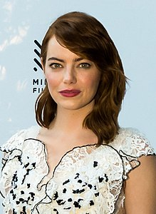 Best quotes by Emma Stone