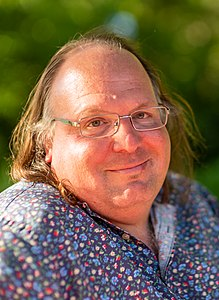 Best quotes by Ethan Zuckerman