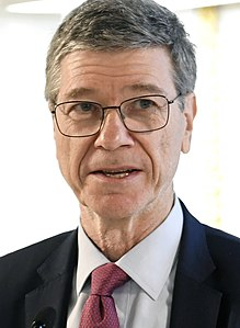 Best quotes by Jeffrey Sachs