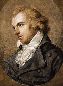 Best quotes by Friedrich Schiller