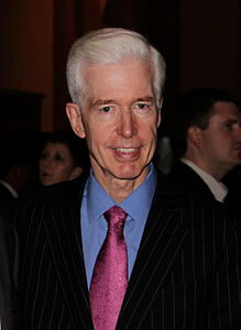 Best quotes by Gray Davis