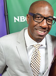 Best quotes by J. B. Smoove
