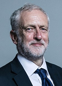 Best quotes by Jeremy Corbyn