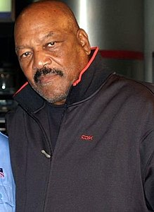 Best quotes by Jim Brown