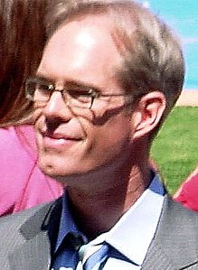 Best quotes by Joe Buck