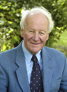 Best quotes by John Stott
