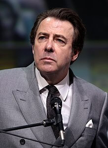 Best quotes by Jonathan Ross