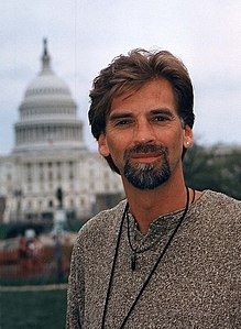 Best quotes by Kenny Loggins
