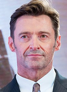 Best quotes by Hugh Jackman