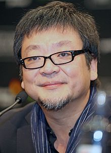 Best quotes by Mamoru Hosoda