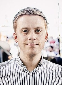 Best quotes by Owen Jones