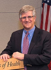 Best quotes by Paul A. Offit
