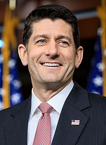 Best quotes by Paul Ryan