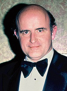 Best quotes by Peter Boyle