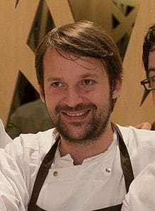 Best quotes by Rene Redzepi