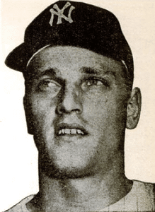 Best quotes by Roger Maris