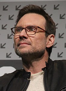 Best quotes by Christian Slater